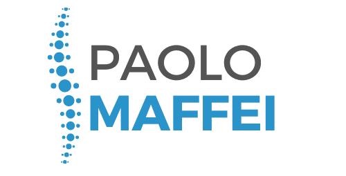 paolo_logo